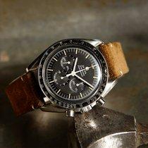 Omega Speedmaster Professional 145.022-69