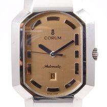 Corum Rue De La Paix Automatic Armbanduhr