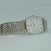Longines La Grande Classique Tonneau bracelet