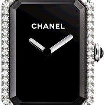 Chanel Premiere h3254