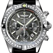 Breitling Chronomat 44 ab011053/m524-1pro2t