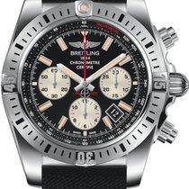 Breitling Chronomat 44 Airborn