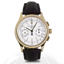 Patek Philippe Complications Chronograph 5170J - 5170J-001