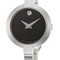 Movado Bela Women's Watch 606595