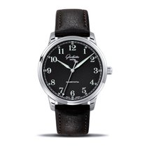 Glashütte Original Men's 1-36-01-03-02-01 Senator Excellen...
