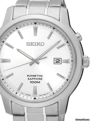 Seiko ska739p1 kinetic herren 43mm 10atm for 230 for sale from a trusted seller on chrono24 for Jaeger lecoultre kinetic