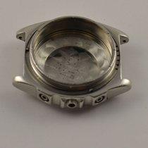 Breitling Gehäuse Case Chronomat B13048 Stahl