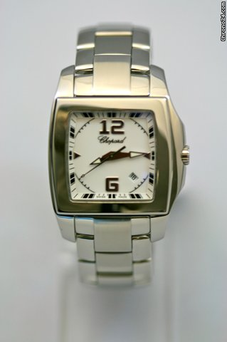 Chopard TWO O TEN MEDIUM