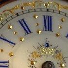 Elgin Elguin Nalt Walter reloj de bolsillo saboneta