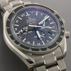 Omega Speedmaster HB-SIA Co-Axial, Ref. 321.90.44.52.01.001