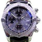 Breitling Evolution A13356