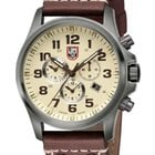Luminox XL.1947 Atacama Field Chronograph 1940 Serie 45mm 100M