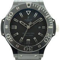 Hublot Big Bang King Black Magic Automatic Watch 322.CK.1140.RX