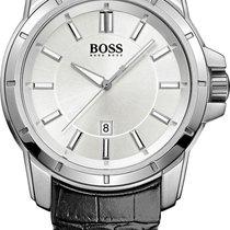 Hugo Boss Origin 1512923 Herrenarmbanduhr Klassisch schlicht