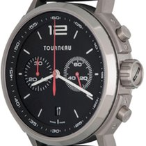 Tourneau TNY Series 44 Chrono TNY440301