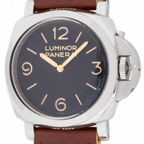 Panerai - Luminor 1950 3 Days : PAM 372
