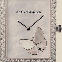 Van Cleef & Arpels Classique. lady Arpels Papillon
