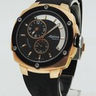 Alpina A650LBBB3AE4 Avalanche Extreme Rose Gold