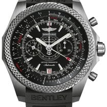 Breitling Bentley Supersports Light Body e2736522/bc63/220s.e