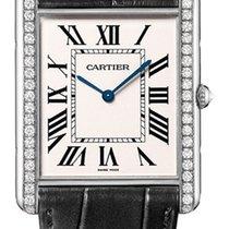 Cartier wt200006
