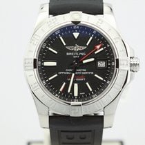 Breitling Avenger Ii Gmt A3239011/bc35