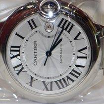 Cartier Ballon Bleu XL Factory Sealed
