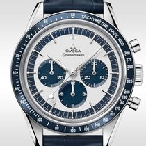 Omega Speedmaster CK2998 Limited Edition 39,7 mm