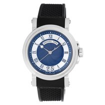Breguet Marine Automatic Men's Watch Ref. 5817