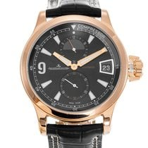 Jaeger-LeCoultre Watch Compressor GMT 1732441