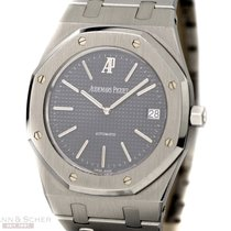 Audemars Piguet Vintage Royal Oak Jumbo D-Series Ref-5402ST...