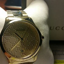 Gucci TIMELESS ORO