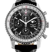 Breitling Watch Navitimer A19370