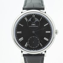 IWC Vintage Collection Portofino Iw544801