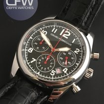 Girard Perregaux MONTE CARLO 1970 LIMITED EDITION FLYBACK...