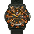 Luminox A.3059 Navy Seal Colormark 3050 Serie 44mm 200M
