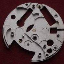 Cartier 157.06-2 Grundplatine auch für Kaliber 157