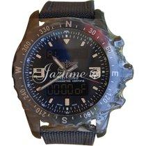 Breitling M7836622|BD39|105W|M20BASA.1 CHRONOSPACE MILITARY...
