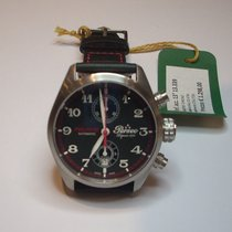Perseo Ralking cronografo automatico