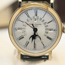 Patek Philippe 5159G-001