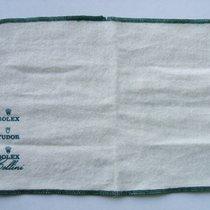 Tudor Panno / Cloth di pulizia