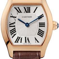 Cartier w1556360