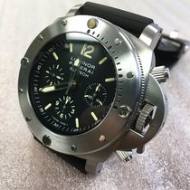 Panerai LUMINOR SLYTECH  47MM