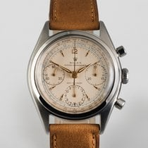 Rolex Chronograph Vintage 1952 - 'Anti-Magnetic'