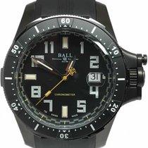 Ball Watch Engineer Hydrocarbon black DM2176A-P1CAJ-BK