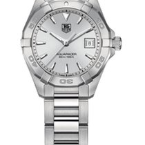 TAG Heuer AQUARACER LADY 300M 27MM