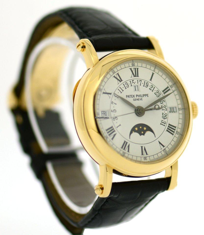 все часы patek philippe geneve оригинал цена официальный крайнем случае, если