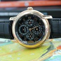 Audemars Piguet Jules Audemars Equation of Time 43mm 18k Ro