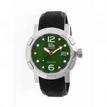 Tudor Reign  Reirn1204 Watch