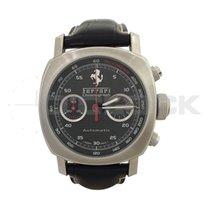Panerai Ferrari Granturismo Chronograph 40mm