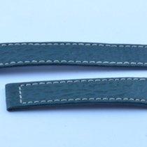 Ebel Leder Armband Für 19mm Anstossbreite Ebel 1911 Herren